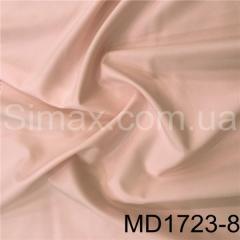 Ткань Super Soft MD1723-8, Код: MD1723-8
