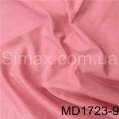 Ткань Super Soft MD1723-9, Код: MD1723-9