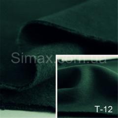 Ткань трёхнитка, Код: Т-12 Бутылка
