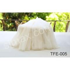 Фатин Soft Молочного, еврофатин, Код: TFE-005