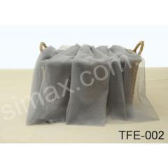 Фатин Soft Серый, еврофатин, Код: TFE-002
