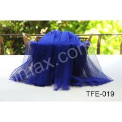 Фатин Soft Синий, еврофатин, Код: TFE-019