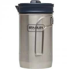 Набор посуды Stanley Adventure 0.95L Cook and Brew