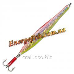 Пилкер Abu Garcia Lucas 400g H-S/Red