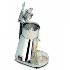 Автоматическая соковыжималка для цитрусовых SP 2072/LL