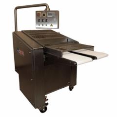 Автоматическая шкуросъемная машина для рыбы Adamas 2