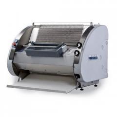 Багетоформующая машина Tekno Stamap