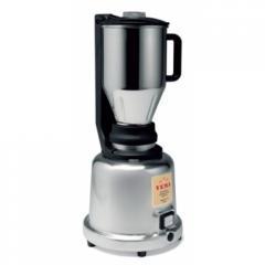 Блендер FR 2055