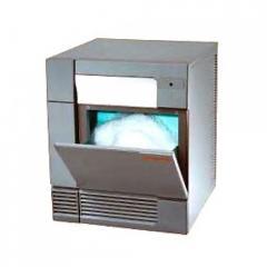 Льдогенератор мелкозернистого льда Icematic