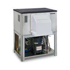 Льдогенератор чешуйчатого льда Scotsman