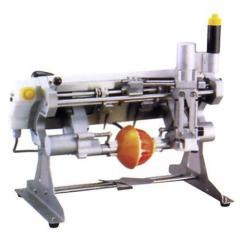 Машина для очистки цитрусовых Kronen CP 45