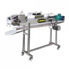 Машина для производства бубликов Anko
