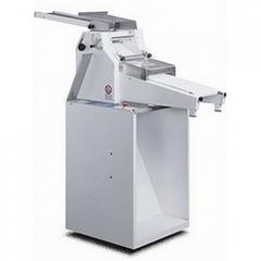 Машина для производства хлебных палочек GR 25