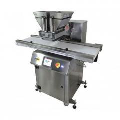 Машина для производства шоколадных изделий с начинкой OSR 275