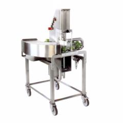 Машина для резки овощей и фруктов Kronen Tona E