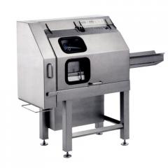 Машина для резки овощей, салатов, фруктов Kronen GS 10