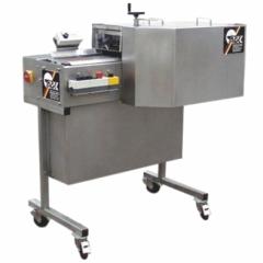 Машина для удаления костей рыбы AGK-164