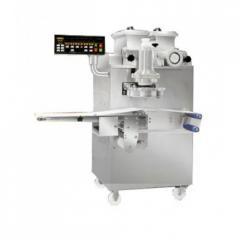 Машина формующая для производства изделий с начинкой SD-97L