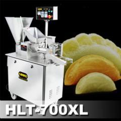 Пельменный аппарат HLT 700XL