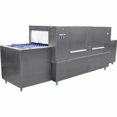 Посудомоечная машина ММУ-1000