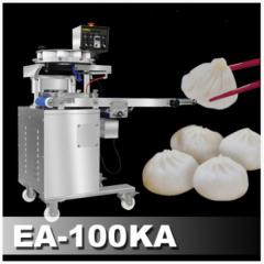 Приставка EA-100KА для производства хинкали