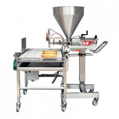 Система для распыления сиропа Belsyrup 275