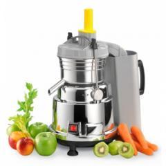 Соковыжималка для твердых фруктов и овощей CE 2047
