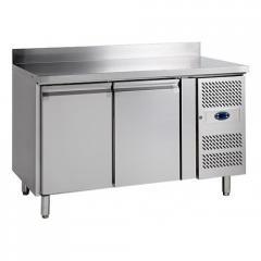 Стол холодильный среднетемпературный Tefcold