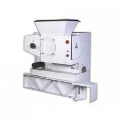 Тестоделительная машина, тестоделители А2-ХТН, А2-ХТН-01