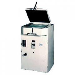 Тестоделительная машина, тестоделители гидравлические I
