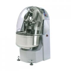 Тестомесильная машина с подъемным механизмом Dive