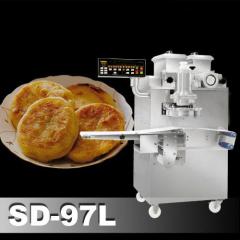 Формующая машина для производства изделий с начинкой SD-97L