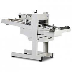 Хлеборезка автоматическая Cross Slicer 208