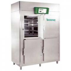 Шкаф морозильный Tecnomac