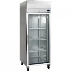 Шкаф холодильный Tefcold