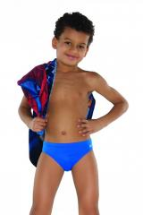 Плавки детские для купания SHEPA 011 (original) 011B4