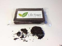 Чай Life Power чай для похудения.