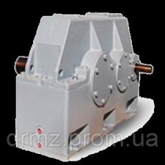 Редуктор 1Ц2У-315Н ( Ц2У-315Н )