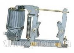 Brake TKG crane type