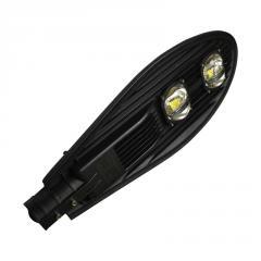 EUROLAMP LED Светильник уличный классический COB 100W 6000K арт. LED-SLT1-100w(cob)