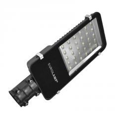 EUROLAMP LED Светильник уличный классический SMD 30W 6000K арт. LED-SLT3-30w(smd)