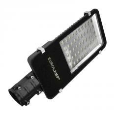 EUROLAMP LED Светильник уличный классический SMD 50W 6000K арт. LED-SLT3-50w(smd)