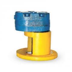 Gear pump type, 11-1, 11-2,