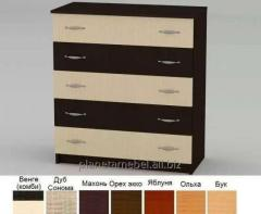 Dresser of 5 Drawers available Delivery Guarantee