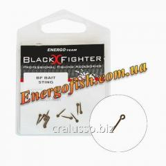 Fast-stripper for boil of BF Bait Sting L 15mm