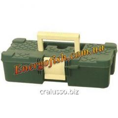 Box of Fishing Box Tico 316B