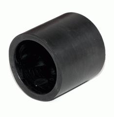 Заглушка SDR 11 d 125