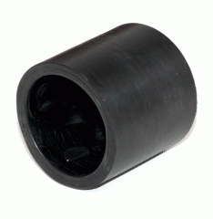 Заглушка SDR 11 d 400