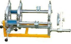 Центратор UMPN-110