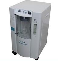Кислородный концентратор АРМЕД 7F-3L mini
